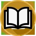 Učebnice, skripta - SŠ - bazar,výprodej